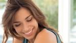 Diez maneras comprobadas de ser más feliz - Noticias de belle beth cooper