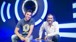 Endemol estrenará nuevos formatos en la TV peruana - Noticias de eduardo tironi