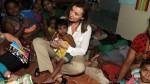 Francia: Sacan a ex primera dama de web de la Presidencia - Noticias de valerie trierweiler