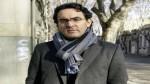 Escritor Juan Gabriel Vásquez revela influencia de Vargas Llosa - Noticias de ricardo piglia
