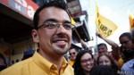 Costa Rica frente a sus elecciones más inciertas - Noticias de laura kreidberg