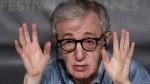 Woody Allen: su biógrafo lo defendió con estos cinco argumentos - Noticias de dr thompson