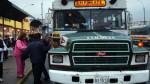 Serán chatarreados cerca de 6 mil vehículos en 2014 - Noticias de diprove