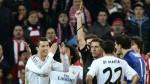 Cristiano podría perderse duelo de Copa del Rey ante Atlético - Noticias de carlos gurpegui