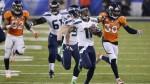 Super Bowl: esta fue la jugada más espectacular del partido - Noticias de percy harvin