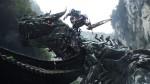 """Mira el primer avance de """"Transformers: la era de la extinción"""" - Noticias de stanley tucci"""