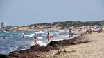 Solo para atrevidos: Mira las mejores playas nudistas del mundo - Noticias de playa nudista