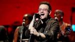 """Escucha """"Invisible"""", la nueva canción de U2 - Noticias de mark romanek"""