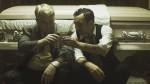 Philip Seymour Hoffman: ¿Por qué la heroína es tan letal? - Noticias de scott krakower