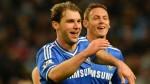 City cayó 1-0 con Chelsea y perdió chance de ser líder - Noticias de edin hazard
