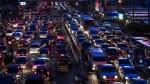 EE.UU. quiere todos los autos conversen entre sí - Noticias de david friedman