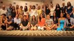 Los Productores: las obras de teatro que presentarán en el 2014 - Noticias de patricia portocarrero