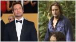 """Josh Holloway: """"Hay un poco de Sawyer en mi nuevo personaje"""" - Noticias de josh holloway"""