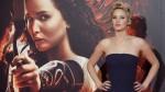 Jennifer Lawrence se despidió de Philip Seymour Hoffman - Noticias de phillip seymour hoffman