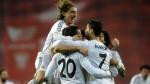 Facebook: los 20 equipos europeos con más seguidores en la red - Noticias de 04