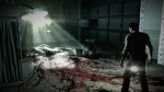 Un avance de The Evil Within y Duke Nukem se renueva - Noticias de fps