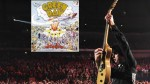 "Green Day celebra 20 años del mítico ""Dookie"" - Noticias de billie joe armstrong"