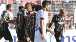 Paolo Guerrero y jugadores de Corinthians piensan en huelga - Noticias de paulistao