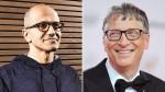 El negocio se muda a la nube en la era post Bill Gates - Noticias de mark neo