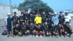 """""""Juan Román Riquelme"""" jugará la Copa Perú 2014 - Noticias de carlos tenaud"""
