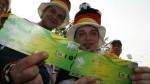 ALERTA: Cuidado con las web falsas de la Copa Mundial 2014 - Noticias de fabio assolini