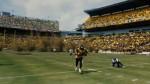 Super Bowl: el fútbol americano en el cine y la TV - Noticias de jerry maguire