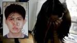 Violador de 22 años fue condenado a cadena perpetua - Noticias de corte superior de justicia de ica