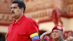 Nicolás Maduro amenaza con expropiar empresas - Noticias de jorge roig