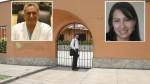 Doctor Morillas será citado por muerte de mujer durante cirugía - Noticias de paro en la oroya