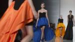 La Semana de la Moda de Nueva York se inicia con este programa - Noticias de ben klein