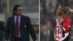 Chemo reveló que él recomendó a Farfán al PSV de Holanda - Noticias de jorge roig