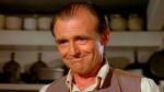 """""""La familia Ingalls"""": murió una de las estrellas de la serie - Noticias de laura ingalls"""