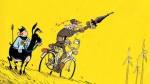 """""""Don Quijote de la Mancha"""" en su más divertida adaptación - Noticias de don sancho"""