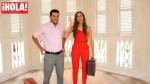 """Renato Bonifaz y Daniela Camaiora se confiesan en """"¡Hola! Perú"""" - Noticias de cholo powers"""