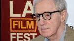 Woody Allen responderá a acusaciones de pedofilia con una carta - Noticias de nicholas kristof