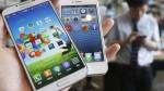"""""""Pronto habrá una aplicación para cada cosa"""" - Noticias de aplicaciones para blackberry"""