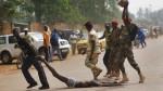 República Centroafricana: ONU pide sanciones por linchamiento - Noticias de sota nadal