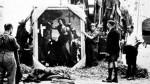 El pelotón que rescató el arte en la Segunda Guerra Mundial - Noticias de haw par villa