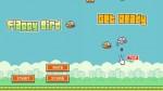 Flappy Bird: el videojuego frustante que causa furor - Noticias de dong nguyen