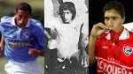 Alguna vez nos tocó sonreír: peruanos que ganaron sobre la hora - Noticias de octavos de final copa libertadores 2013