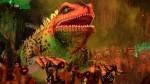 Sudamérica de Fiesta: ¡A celebrar el carnaval! - Noticias de daniela mercury