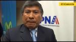 El ICPNA planea abrir cuatro nuevas sedes hasta el 2017 - Noticias de open english
