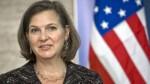 EE.UU: Diplomática maldice a la Unión Europea - Noticias de geoff pyatt