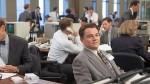 El lobo de Wall Street y otros filmes acerca de finanzas - Noticias de bernard madoff