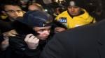 Justin Bieber sería demandado por vandalismo - Noticias de dave thompson