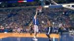"""El basquetbolista que no necesita """"saltar"""" para meter canastas - Noticias de paul sturgess"""