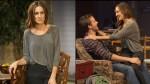 Sarah Jessica Parker: la vida después de Carrie Bradshaw - Noticias de matthew broderick