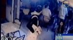 Colombia: cámara grabó a sicario en asesinato a sangre fría - Noticias de edison cortez