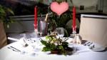 Los mejores rincones románticos para cenar en San Valentín - Noticias de la bistecca