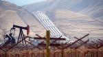 ¿Por qué las petroleras en EE.UU. no pueden exportar petróleo? - Noticias de robert menendez